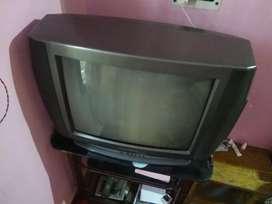Videocon challenger dlx