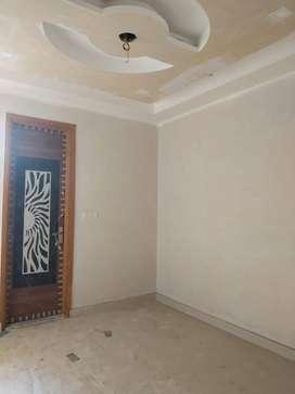 2 bhk builder floor in sewak park  dwarka mor