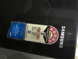 Sumsong fridge