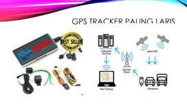 GPS TRACKER TERCANGGIH + PASANG*3DTRACK