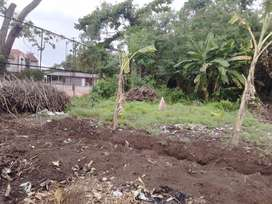 RAMADHAN SALE, Beli Rumah Transaksi Mudah 3.3 Km ke Gembira Loka Zoo