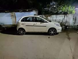 Original reading good condition vehicle urgent for sell