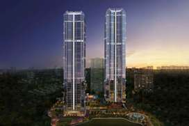 Hurry up! good for investment 2bhk @ Goregaon w nearby Railway Station