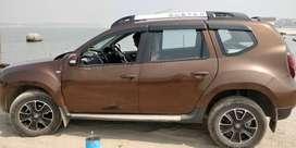 Renault india PVT LTD, DUSTAR RAZ DCI-85PS(HSRAWE)