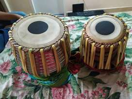 Tabla for urgent sale