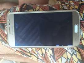 With good condition, no scratch,