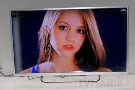 "FEATURES OFF 70% ENHANCE 42"" LED TV PREMIUM GRAPHIC"