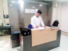 OYO process jobs in Delhi