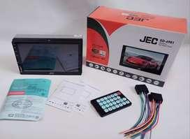Doubledin Jec Touchscreen DEKLAS (( Dinasti Audio ))