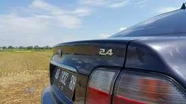 Honda Accord Cielo VTEC 1996 Good condition