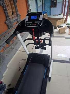 Treadmil treadmill Nagoya COD AJA bisa
