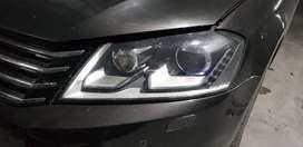 Perfect SPARE PARTS OF ALL USED CARSS VW BMW AUDI HYUNDAI HONDA TOYOTA