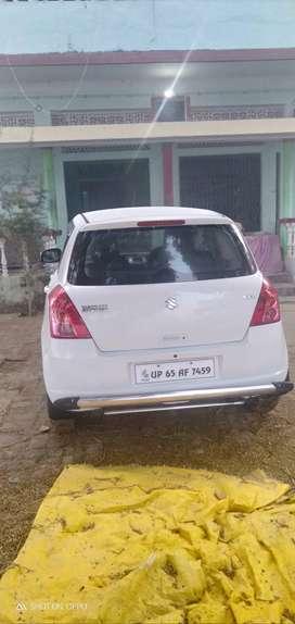 Mujhe new car kharidna hai
