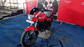 Good Condition Hero Passion ProDrs with Warranty |  3085 Delhi