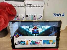 Samsung Tab A Mulus 3/32 Wi-fi