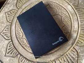 Hardisk HDD Eksternal PS3 500gb Full