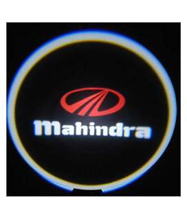 REQUIREMENT FOR FRESHERS AND EXPERIENCE IN MAHINRA COMPANY IN LUCKNOW