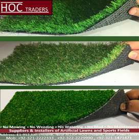 Artificial grass, astro turf imported products