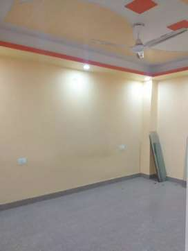 1bhk independent flet for rent canal road Kandoli chidowali