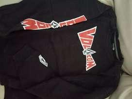 Sweater volcom original