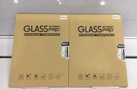 "Glass Screen Pro Tempered Glass iPad Pro 12,9"""