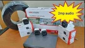 PAKET PASANG KAMERA CCTV ONLINE