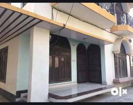 3 BHK HOUSE FOR RENT near Naval academy Phase 4