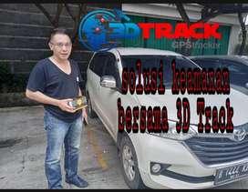 GPS TRACKER WAJIB PASANG DEMI KEAMANAN KENDARAAN FREE CONSULT + PASANG