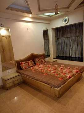 ZERO Brokerage Boys PG Accommodation in Malad West