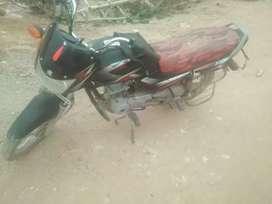 Harish acharya