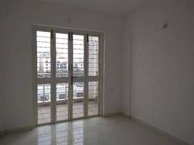 2bhk sale new flat  at pimple saudagar