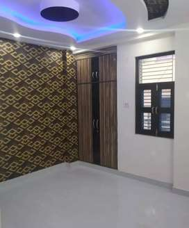 Locality DLF ankur vihar and free hold property