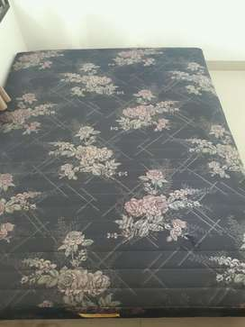 spring bed 180x200