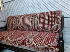 Sell my sofa good condition eight 6 double 9 three 0 two 0 two 1