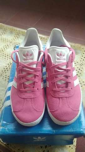 Adidas Gazale women