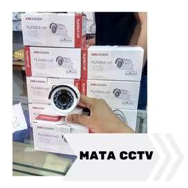 Pusatnya penjualan camera cctv ~kualitas no 1