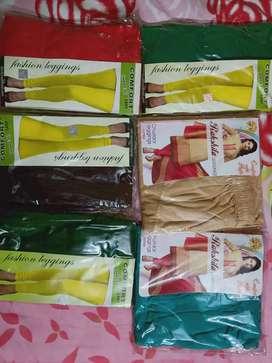 Brand new Multi colour kurtis for women and girls
