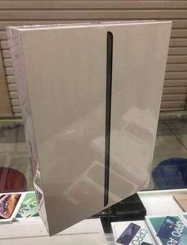 Kami SeDia KReDiT/TT iPad 7 Wifi Only/32GB/10inch New Apple