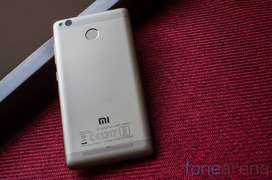 Redmi 3s Prime       With Fingerprint       1 year after buy