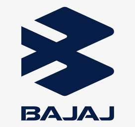 Bajaj Auto Company Started Hiring For Both Candidates =92054 or 78464