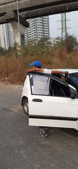 Driver_on_Hire