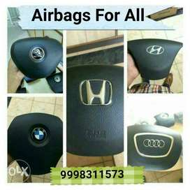 Banshdroni Only Airbag Distributors of Airbags In