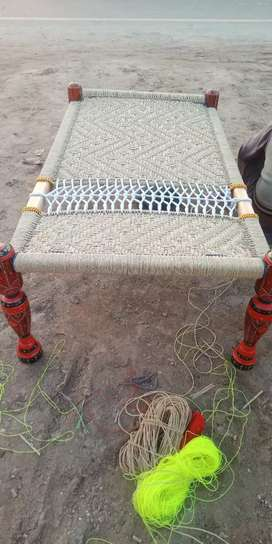 daybed charpai in best designing