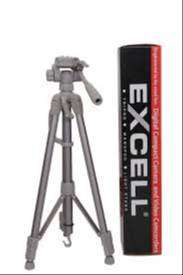 New Tripod Excell Platinum