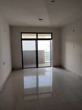 3 bhk room available for small or big family