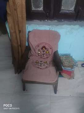 Antique chair clearance sale