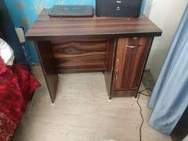 Computer / study table