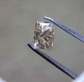 Berlian Asli 100 %
