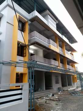 2 bhk apartment for rent in edappally near metro station