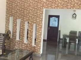 5000 sq ft building with 5 cent sale near deshabhimani kaloor